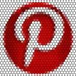 Pinterest QR code rolls out to help users learn about everything around them