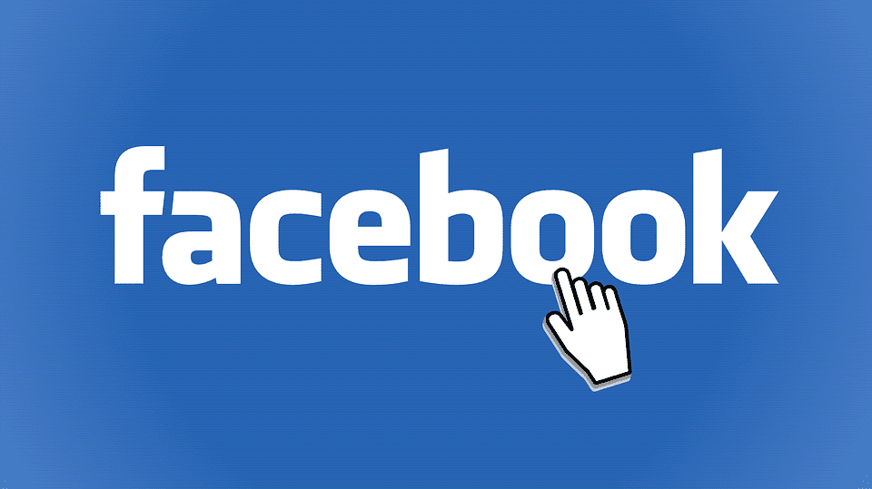 Facebook to demote posts that ask for likes, comments, and shares