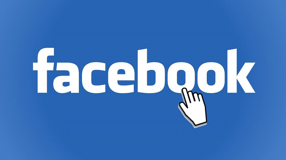 facebook engagement bait clickbait