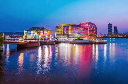 Olympics-QR-codes-Seoul-South-Korea