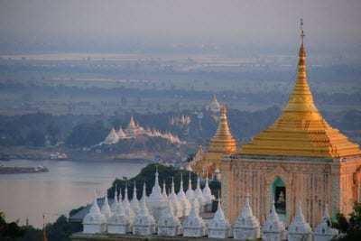 myanmar-fda-qr-codes-burma