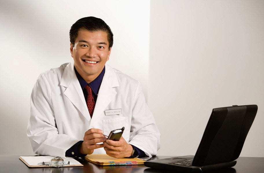 Market Your Dental Practice