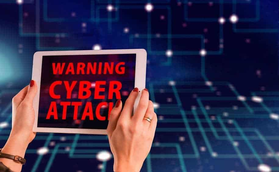 Mobile Banking Trojans - Cybe Attack on mobile
