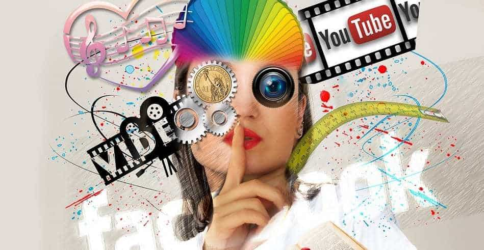 7 Branding Trends to Lookout for in 2021