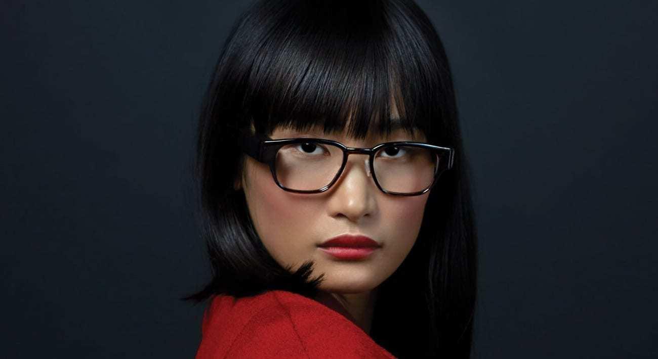 Focals Smart Glasses - North