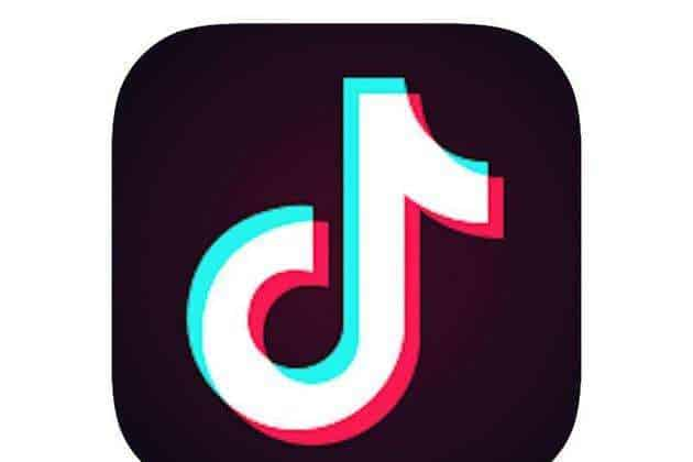 7 Ways to Gain Popularity on TikTok