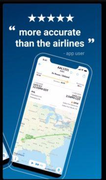 flight app travel schedule #travel #mobileappsfortravel #besttravelapps