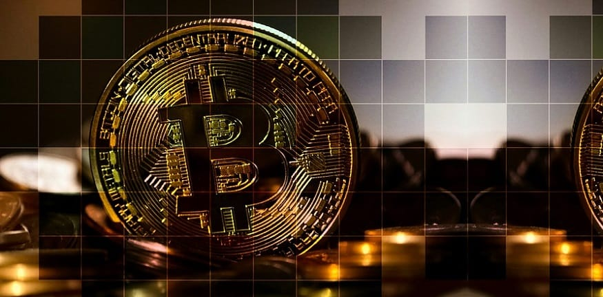 AT&T cryptocurrency payments - Bitcoin