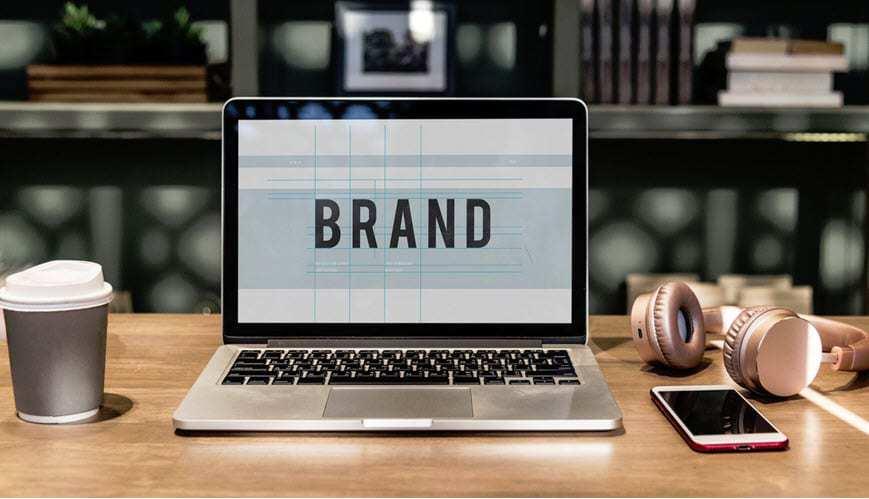 Branding Efforts