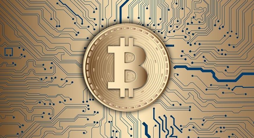 Bitcoin QR code generators - Bitcoin