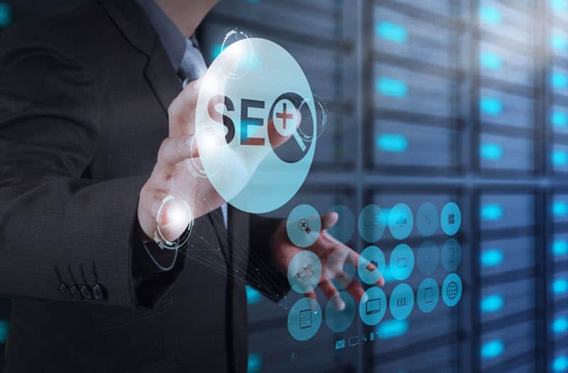 SEO Performances and ranking tools