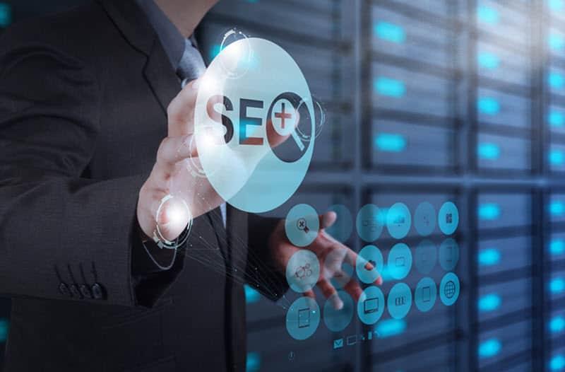 SEO Performances and ranking tools