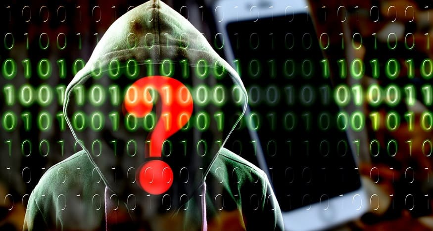 Pre-installed malware - Security protection for mobile phones