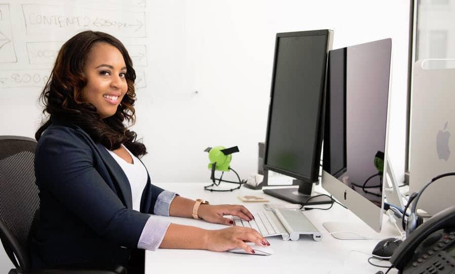 managed IT Service Online