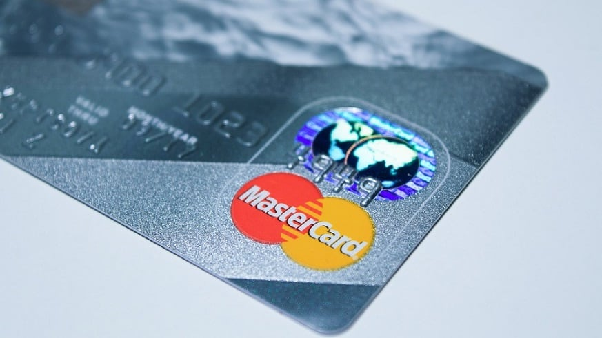 ShopOpenings.com - Mastercard credit card