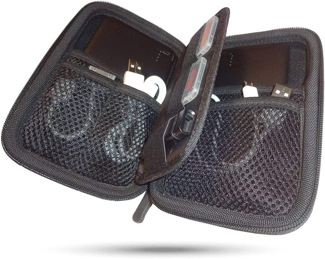 https://www.amazon.com/Mogix-Electronics-Cord-Case-Weatherproof/dp/B015HL6QLS/