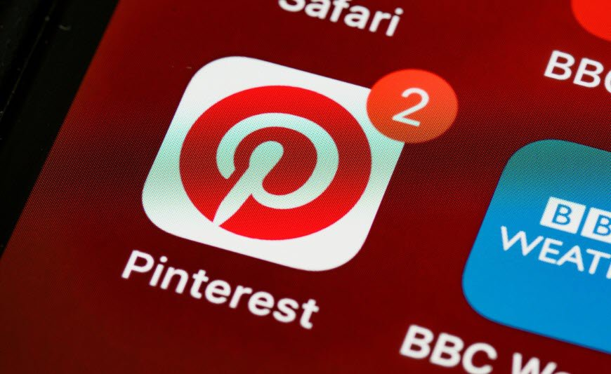 pinterest pin it and forget it