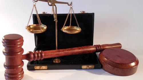 Mobile ad company - justice