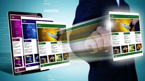 SEO page speed for business owners