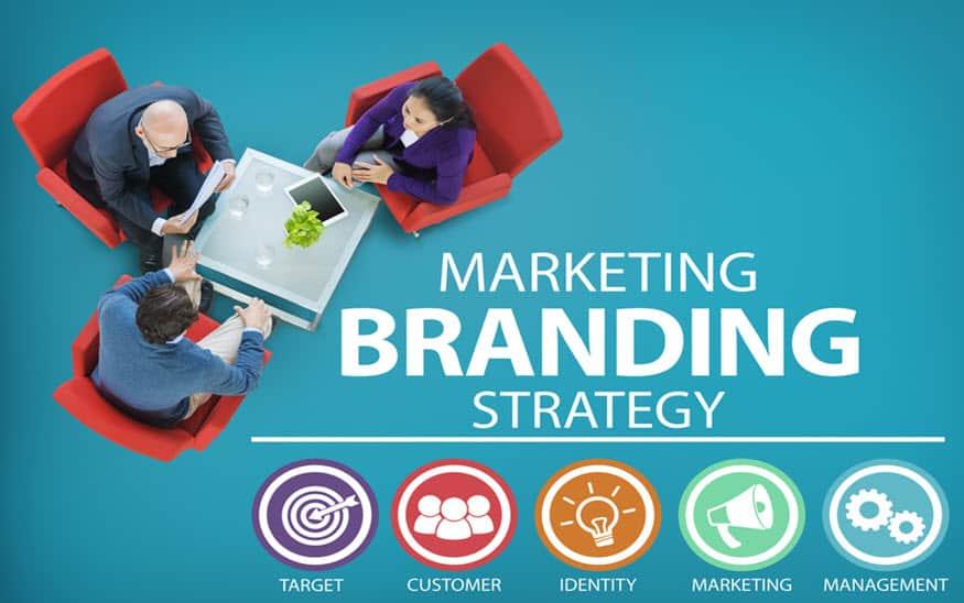Branding trends for 2021 #digitalmarketing
