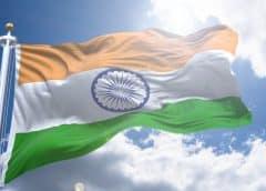 Tech giants' next huge battleground is Indian mobile payments market