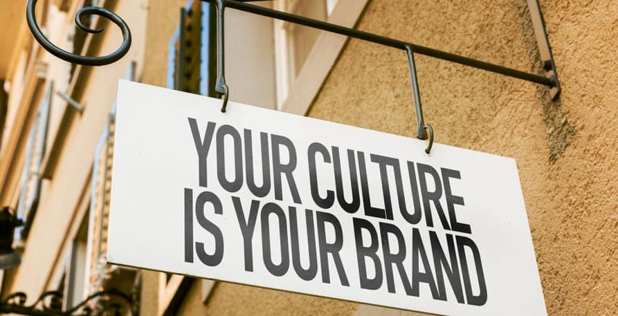 branding is storytelling how to tell your story