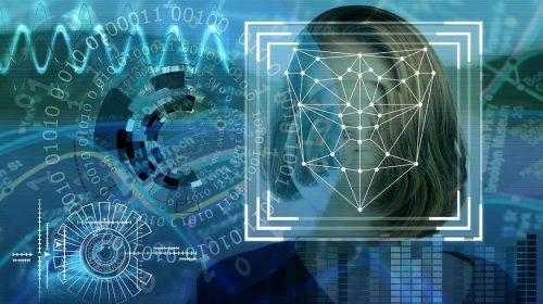 Facial recognition technology - Biometrics
