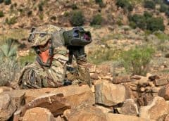 Microsoft lands US Army $21.9B contract for Integrated Visual Augmented Systems