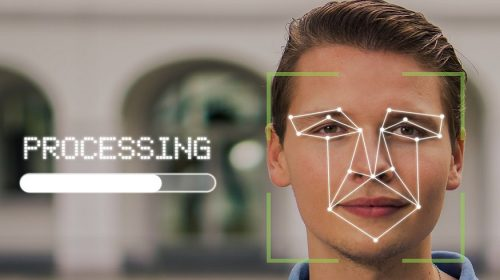 US Army Facial Recognition - Facial Recognition Technology