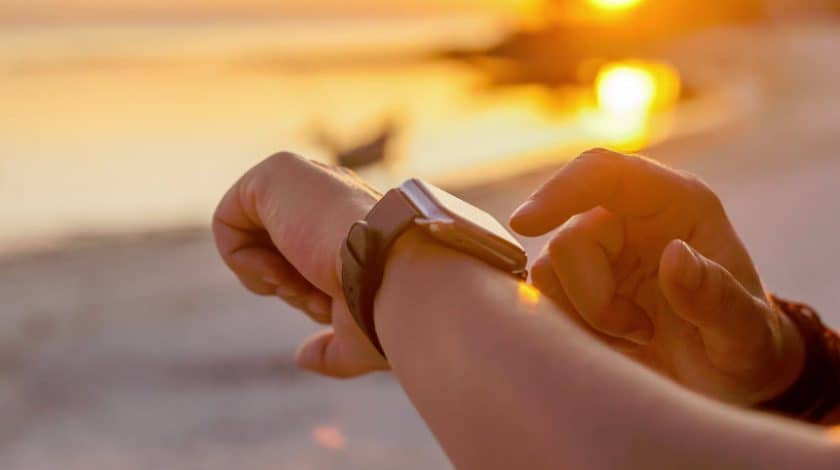 Willful Smart Watch For Your Health And Fitness