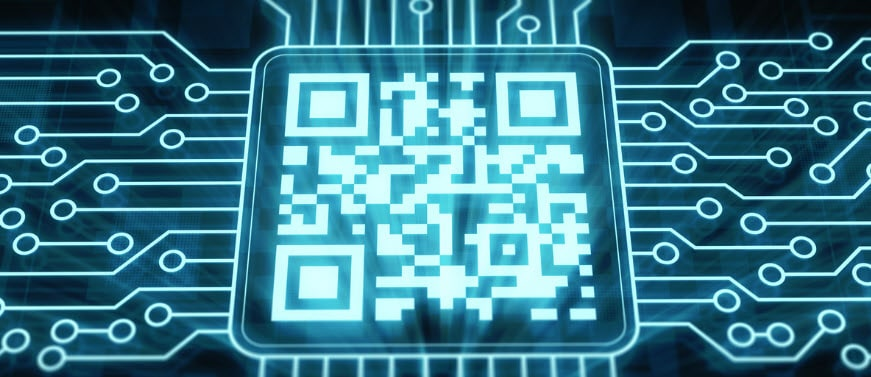 QR Code and digital payments how to make them safe