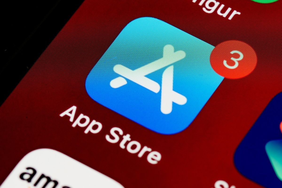 App Store Payment Rules - App Store app icon