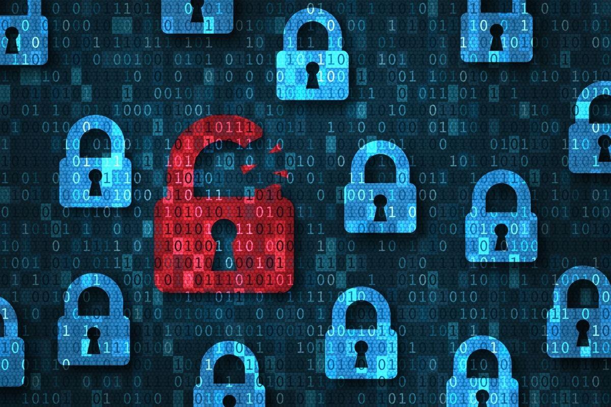 Apple Pay - Security Breach