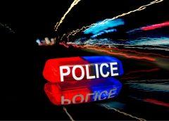 Police use Tile GPS tracker to find car stolen in Albuquerque